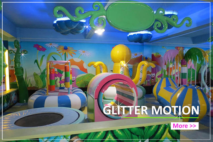 GLITTER-MOTION-slider-polipo-500x700 copia