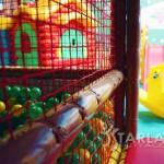 dettaglio-protezione-playground