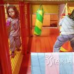dosso-ostacolo-playground