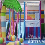 palma-playground