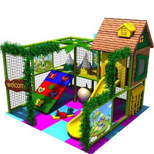 playground-natural-home1