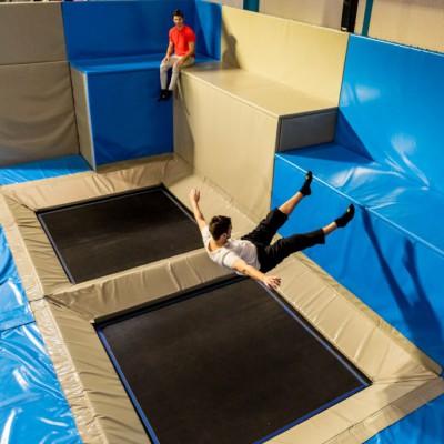 ginnastica-con-trampolino