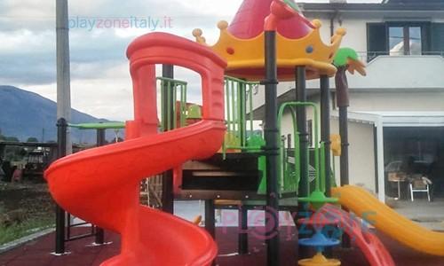 Playground-asfalto2