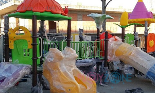 Playground-sabbia1